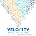 Featured Campaign: October 2019 - Velocity - Columbia's Ride to End Cancer | I AM MORE THAN CANCER